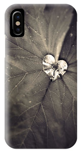 May 11 2010 IPhone Case