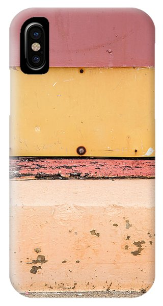 Mellon IPhone Case