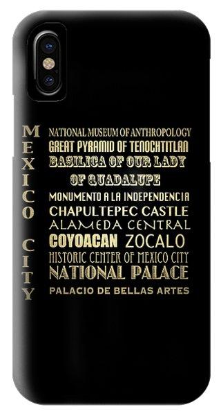 timeless design 593be c5d02 Black Pyramid iPhone Cases | Fine Art America