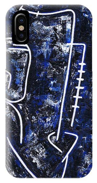Midnight Jazz With Ben Webster Phone Case by Kamil Swiatek