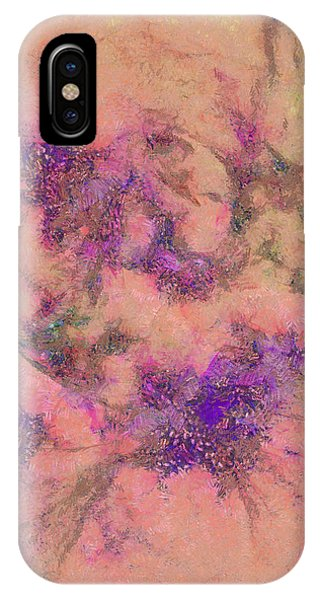 Atomic Tangerine iPhone Case - Misdeal Nightmare  Id 16097-234609-29890 by S Lurk