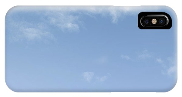 Metal iPhone Case - Monkey Bars by Scott Norris