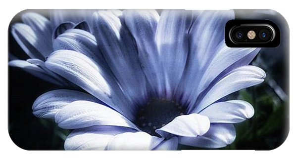 IPhone Case featuring the photograph Moonlit Petals. From The Beautiful by Mr Photojimsf