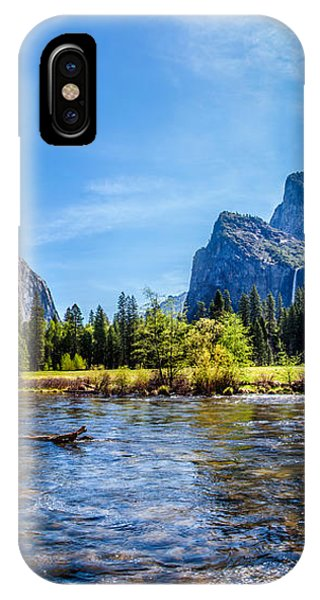 Nice iPhone Case - Morning Inspirations 2 Of 3 by Az Jackson