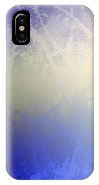 Morning Light IPhone Case