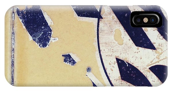Mosaic2 IPhone Case