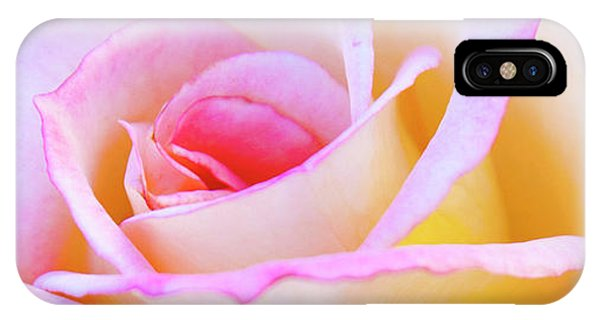 IPhone Case featuring the photograph Mothers Day by David Millenheft
