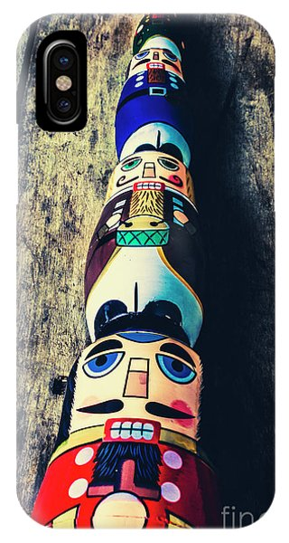Moustache iPhone Case - Moustache Men by Jorgo Photography - Wall Art Gallery