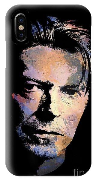 Music Legend 2 IPhone Case