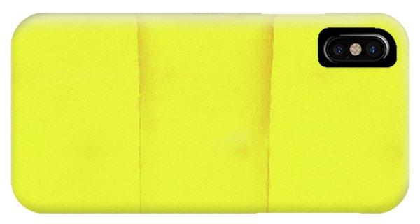 Mustard iPhone Case - Mustard Pop Art by Dan Sproul