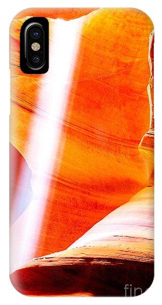 Craig iPhone Case - My Solitaire by Az Jackson