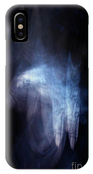 Myowls IPhone Case