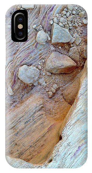 Natural 9 14d IPhone Case