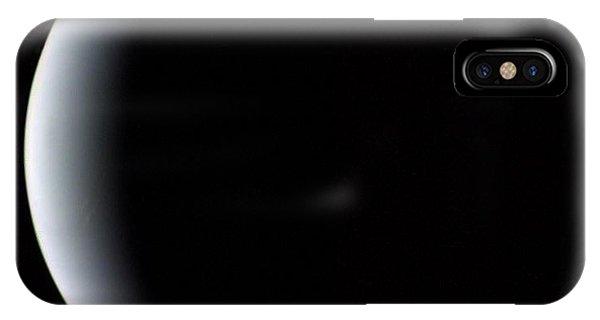 Neptune And Triton IPhone Case
