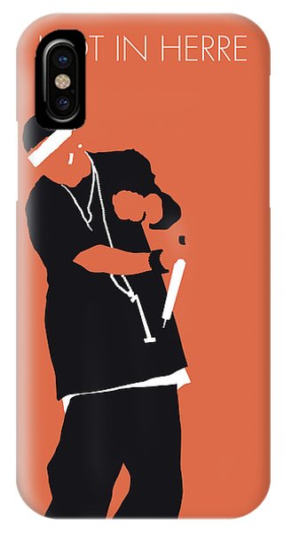 Hot iPhone Case - No093 My Nelly Minimal Music Poster by Chungkong Art