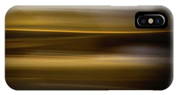 iPhone Case - Oarence by Bill Linn
