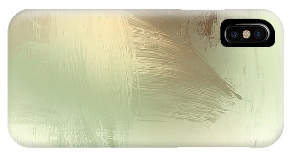 Of Elven Realms IPhone Case