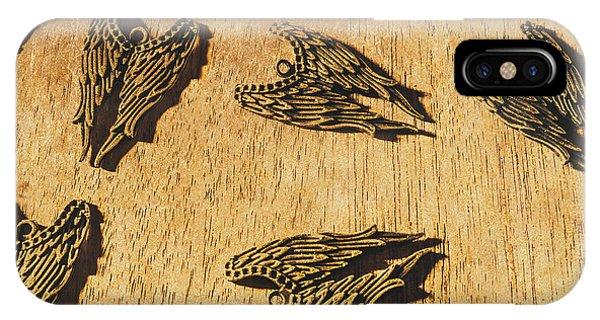 Bronze Age iPhone Cases | Fine Art America