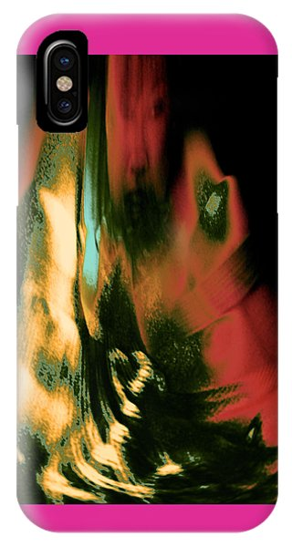 Or This Because Your Moralized Persona Reflects Equal Rationalized Indulgence 2015 IPhone Case