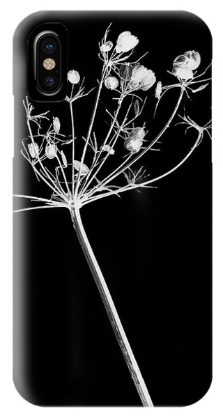 Organic Enhancements 9 IPhone Case