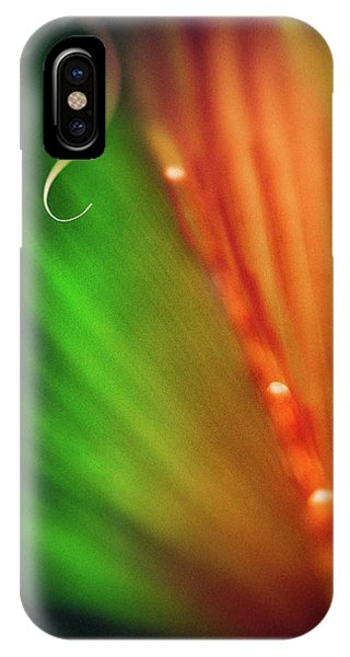 Parallel Botany #5199 IPhone Case