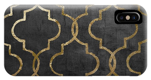 Decorative iPhone Case - Paris Apartment IIi by Mindy Sommers