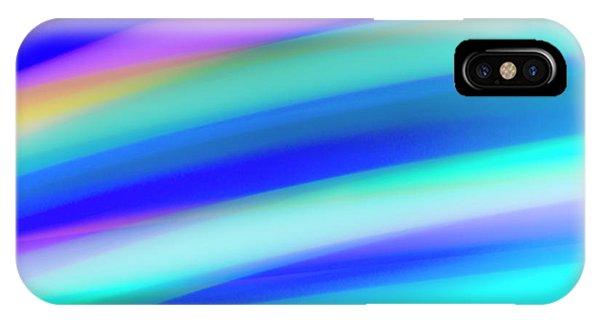 Parrotfish No. 2 IPhone Case