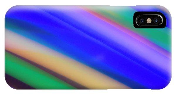 Parrotfish IPhone Case