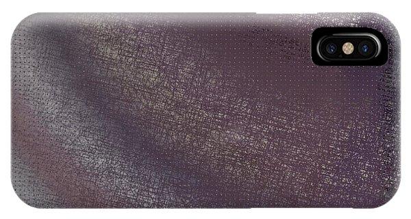 IPhone Case featuring the digital art Pattern 218 by Marko Sabotin