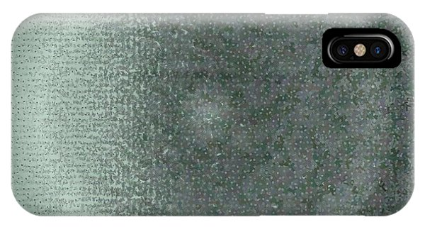 IPhone Case featuring the digital art Pattern 228 by Marko Sabotin