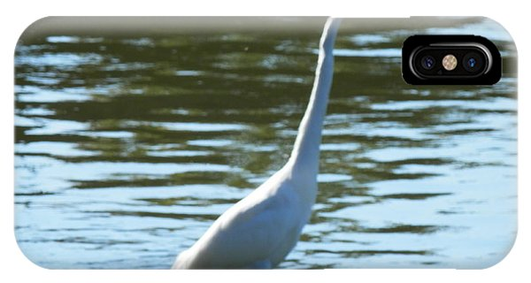 Pelican Emerging IPhone Case