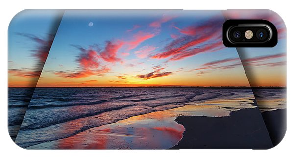 Perspectives  IPhone Case