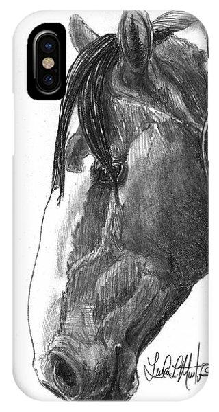 Picasso IPhone Case