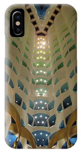 Pick Your Floor/color IPhone Case