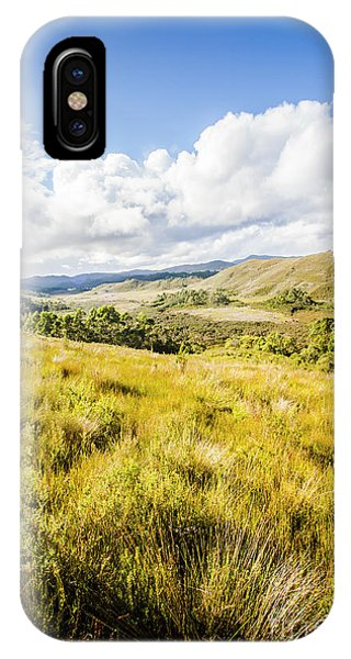 Outdoor Scenes iPhone Cases | Fine Art America