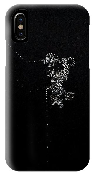 Play With It IPhone Case