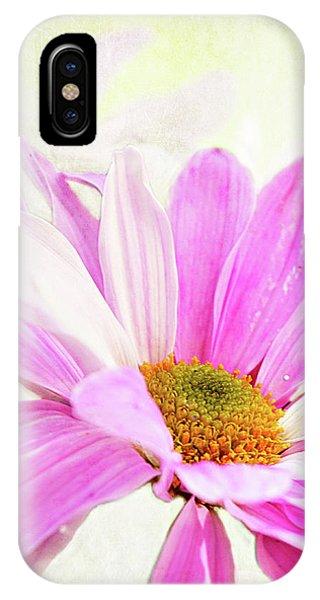 Redeemed 2 IPhone Case