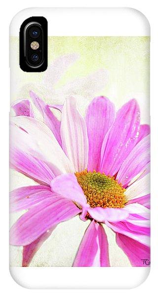 Redeemed IPhone Case