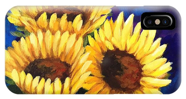 iPhone Case - Remembrance by Torrie Smiley