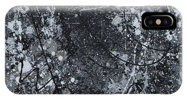 iPhone Case - Road Trip by Julie Acquaviva Hayes