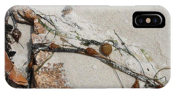 Rocks Longside IPhone Case