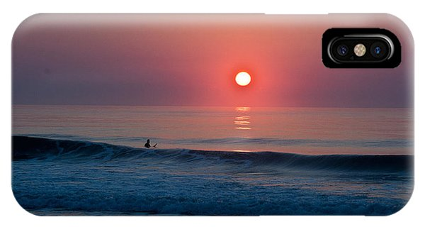 Salt Life IPhone Case