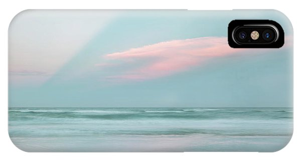 Seagull iPhone Case - Sanctuary by Az Jackson