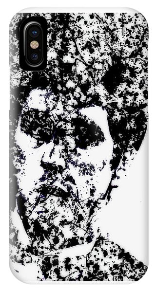 Scarface 2c IPhone Case