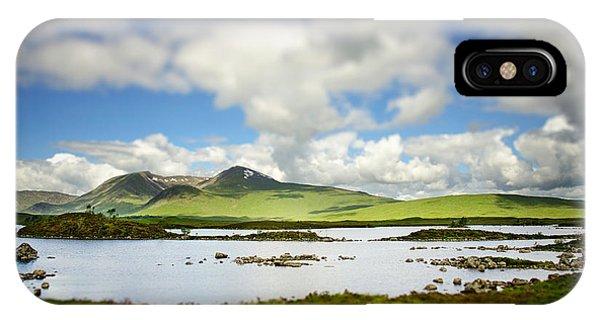 Scottish Highlands Photograph By Sarah Coppola