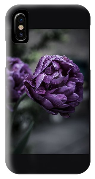 Sensational Dreams IPhone Case