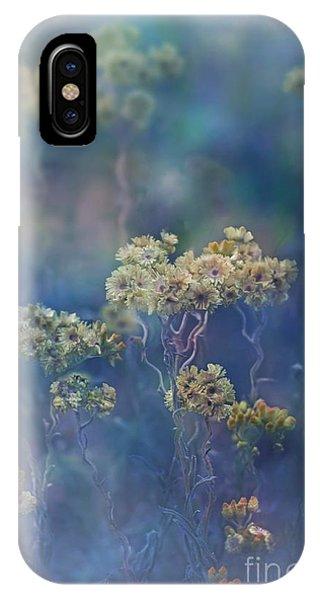 Severance IPhone Case