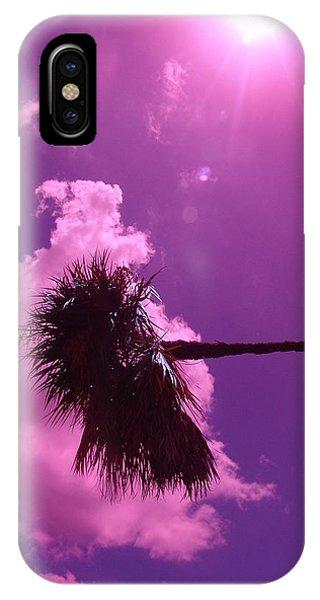 Shine On Me Phone Case by Florene Welebny