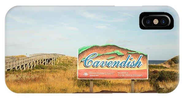 www cougar com prince edward island