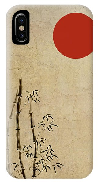 Simple Destiny IPhone Case